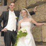 Hochzeit_0446_b